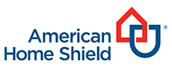 American Home Shiled