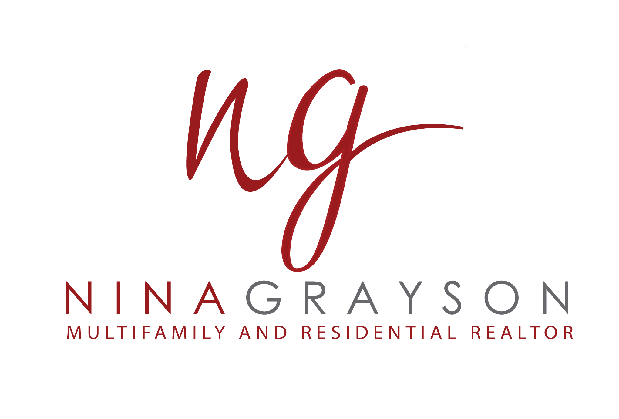 Nina Grayson | Commercial and Residential Realtor®